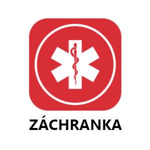 5959611_zahranka-prvni-pomoc-aplikace-lekarna-wc-v1