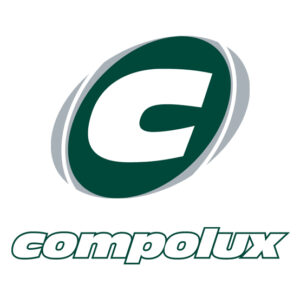 Compolux-Logo