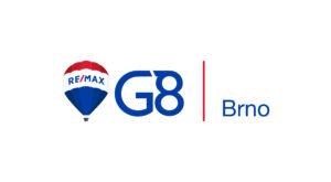 G8_Brno_RGB