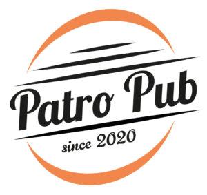PatroPub_final